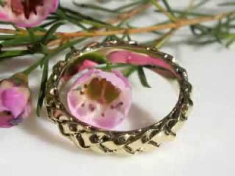 how-to-make-a-braided-wedding-ring--wax-to-gold
