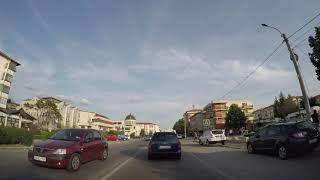 un bărbat din Constanța cauta femei din Slatina Omul se intalne te cu femeia