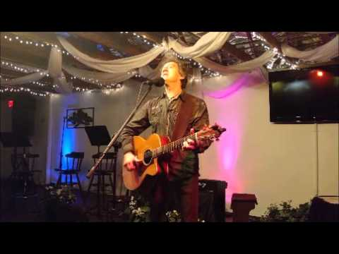 Randy Stonehill SOLFC 160124 Christmas Song for All Year Round