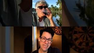 We Are Scientists instalive_32