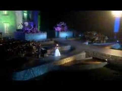 Celtic Woman - A New Journey - Granuaile's Dance