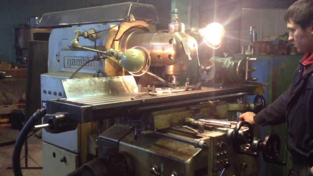 Проект ростовский станок подержанные станки и б/у металлообрабатывающее оборудование после кап. Ремонта.