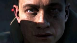 Battlefield Trailer Song - BF1  Trailer MUSIC