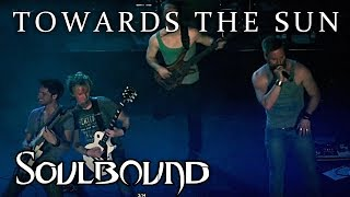 Watch Soulbound Towards The Sun video