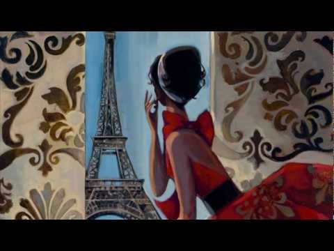 For me.. For me...Formidable -  Charles Aznavour