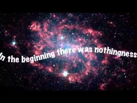 "Ben Miller Band  ""No One Came"" lyric video"