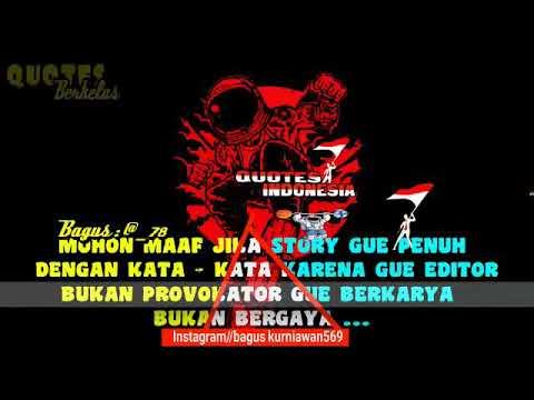 Story Wa Keren Editor Anak Smp Youtube