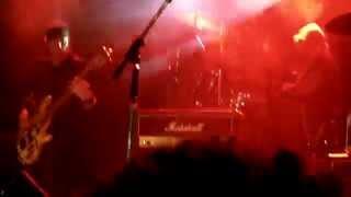 STRYPER - Winter Wonderland - Live Curitiba - 12/08/2014