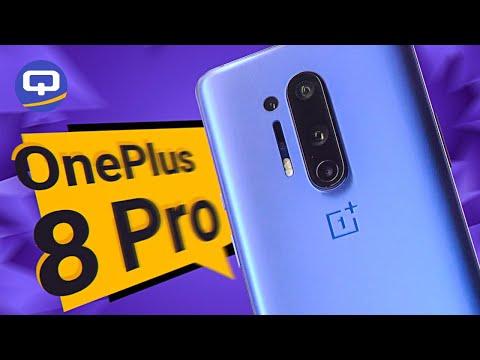 OnePlus 8 Pro,