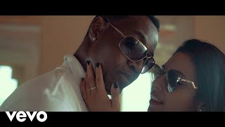 Wayne Wonder - Girl Like You ft. Konshens