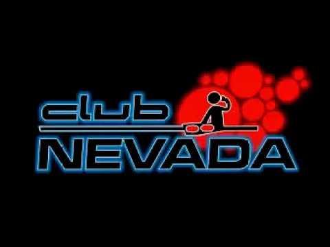 Klub Nevada Nur - Promo Mix Czerwiec 2004 Mixed by Dj Tęcza & Dj Razor Butcher