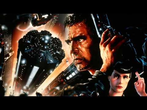 Vangelis Blade Runner Trilogy Volume 1