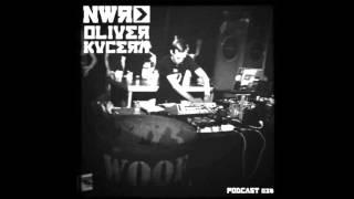 Oliver Kucera NWR Podcast 038