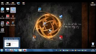 видео Добавление плагина QuickTime в браузер Chrome