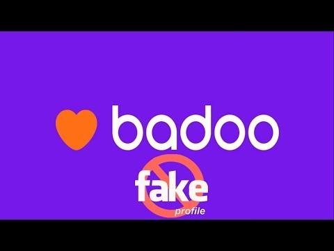Comment faire un faux profil badoo