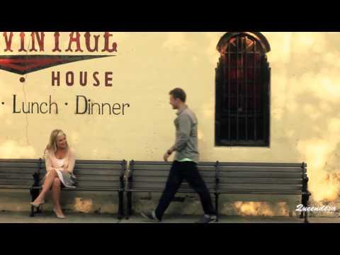 Matt Darey & Stan Kolev feat. Aelyn - Follow You HD Lyrics