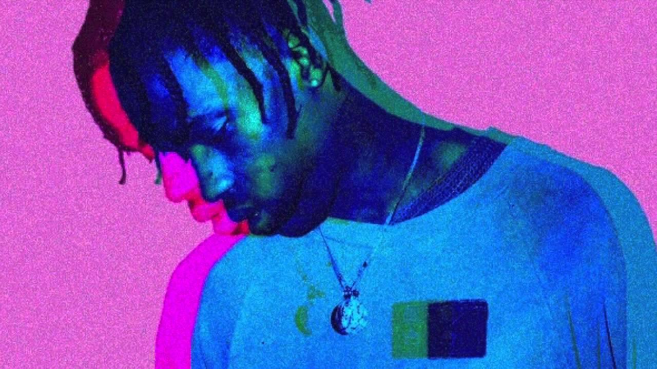 Trippy Wallpaper Iphone X 3500 Radio Edit Clean Travis Scott Future Amp 2 Chainz