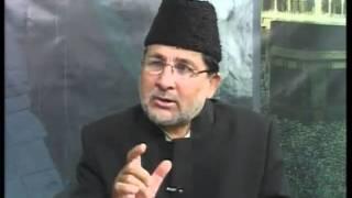 (Pushto) Seeratun Nabi(saw) Dawat-e-ilallah #3 Islam Ahmadiyya