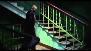 Мент в законе 6. 12 серия (2013) Детектив, боевик сериал