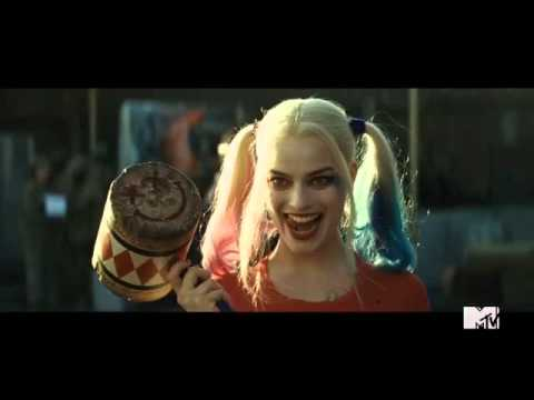 Trailer do filme MTV Movie Awards 2016