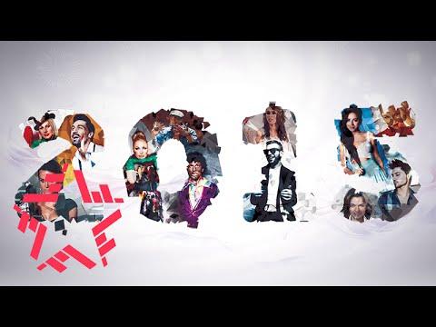 Русские хиты 2017 - новые песни | поп-музык