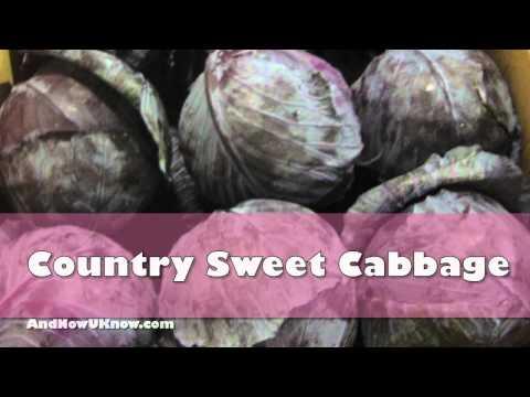 California Giant Berries, Country Sweet Produce & Giumarra VBM