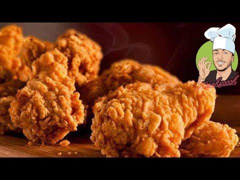 véritable-recette-du-poulet-façon-kfc-[mankycook]