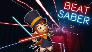 SMUG DANCIN' In Beat Saber (Dancin - Krono Remix)