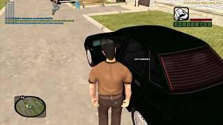 Amazing RolePlay - Часть 2 - Покупаем квартиру и машину