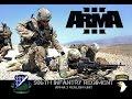 ARMA 3: SPARTAN 1-4-A FTX 04-16 Task Force Delta