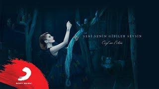 Ceyl'an Ertem - Seni Senin Gibiler Sevsin (Albüm Teaser) Video