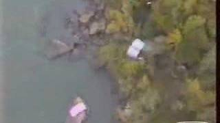 when base jump goes wrong basejump d errado