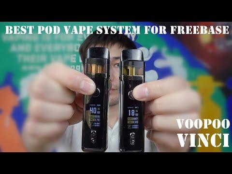 voopoo-vinci-pod-system-|-best-pod-vape-for-freebase-in-2019?
