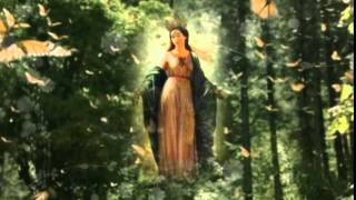 ♫❤♫❤♫❤ O Królowo Matko ma♫❤♫❤♫❤