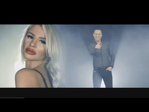 Blondu de la Timisoara si Memetel - Indianca mea (VIDEOCLIP OFICIAL 2017)