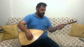 Hazan Nedir Ozan Ahmet Kaplan