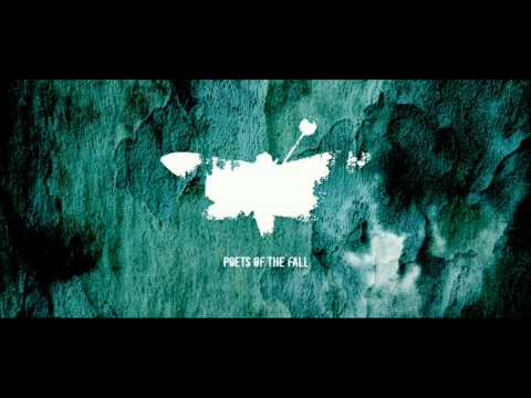 Poets of the Fall | Late Goodbye | HQ