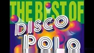 Mix Sylwester 2015/2016 - Disco Polo Part. 2