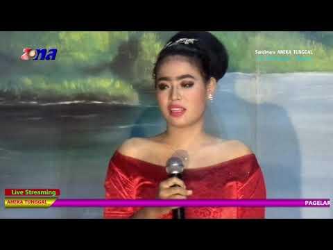 Iwak Peda ( Rangda Jaman Now ) - Tembang Sandiwara Aneka Tunggal  2019