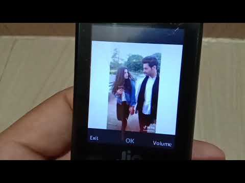 How To Use Tik Tok In Jio Phone !! Install Tik Tok In Jio Phone ! Tik Tok