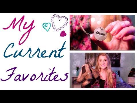 ♡ My Current Favorites: Fashion Nova, Steve Madden, & More ♡ | Tasha Farsaci
