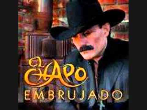 El Chapo Corazon De Mi Amor