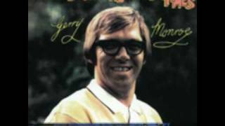 Gerry Monroe - (I