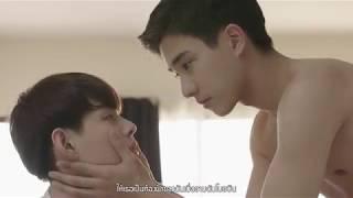 [Official MV] เพลงขอ - บอย สมภพ