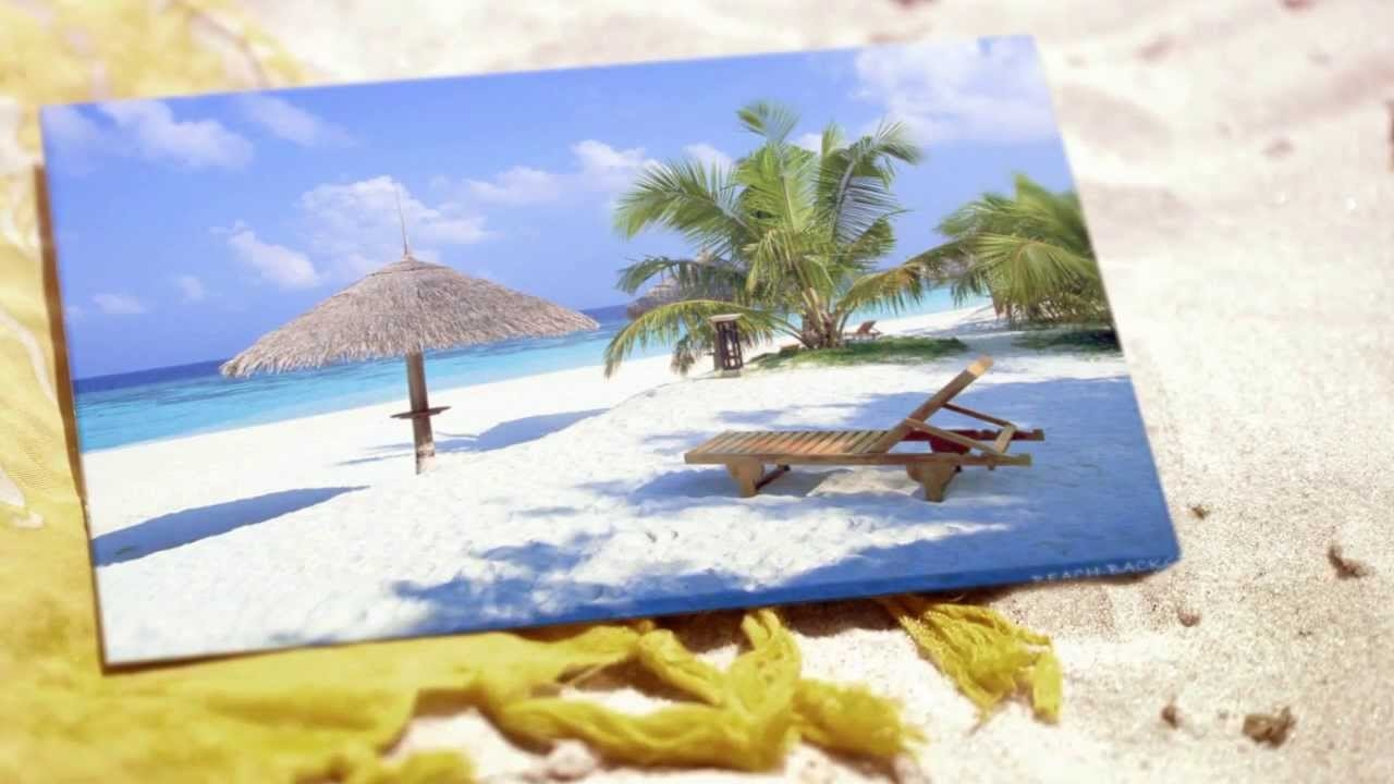 Rvc Resort Vacation Certificate Coldwell Banker Rwg Youtube