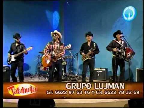 Guero Lujman Y Su Grupo - Gira, Gira