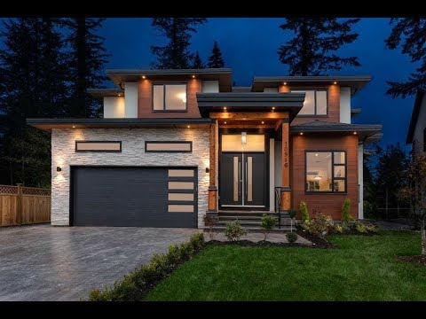 10916-162-street,-surrey-bc---brand-new-fraser-heights-dream-home-in-a-park-like-setting