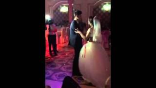Самая лучшая свадьба