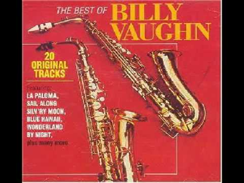 Billy Vaughn And His Orchestra : La Cumparsita