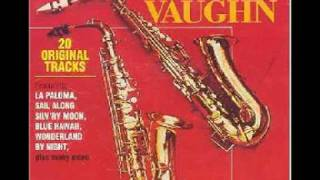 Billy Vaughn And His Orchestra : La Cumparsita